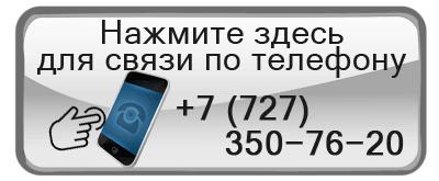 Купить Елев8 и Акселер8 в Алмате телефон