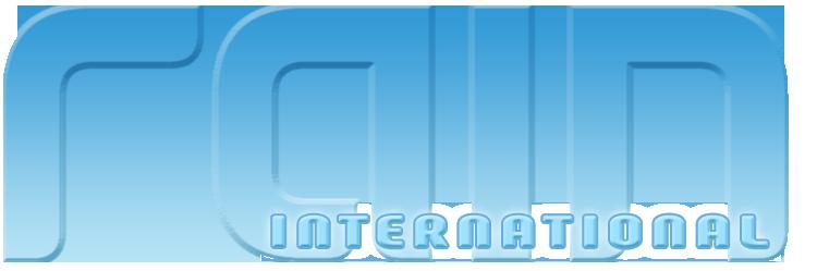 Rain Company logo