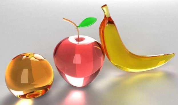 Клеточное питание - формы выпуска