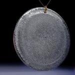Ювелирные изделия из диатомовых водорослей