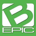 Компания BEpic