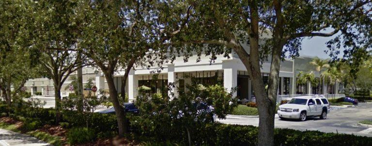 офис компании bEpic (3479 NE 163rd St., North Miami Beach, FL 33160, USA)