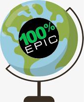 bepic международный сайт