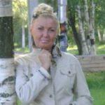 отзыв элев8 Архангельск