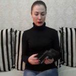 отзыв Елев8 Архангельск