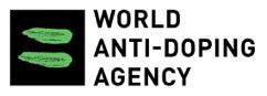 Rain сертификат WADA