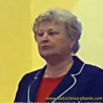 Врач Надежда Ивановна Андреева Elev8
