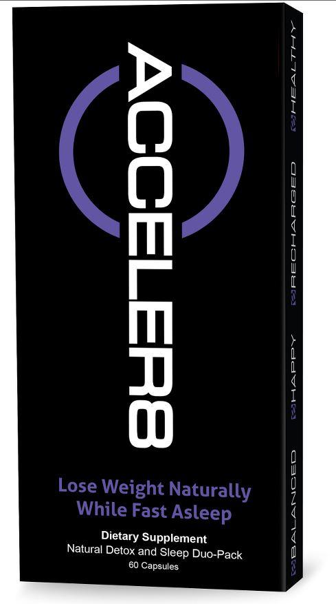 Acceler8 компании BEpic