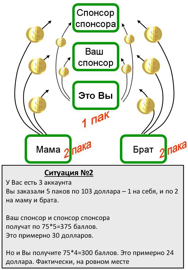 сеть bepic
