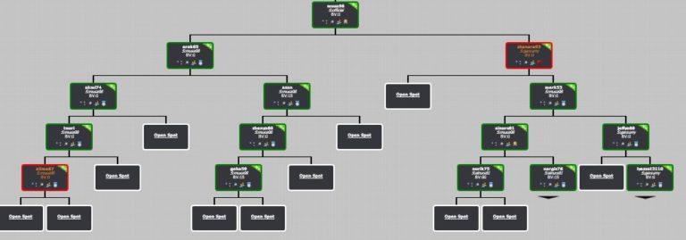 сеть биэпик