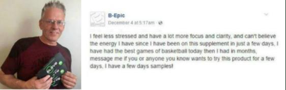 Что говорят об Elev8 в США