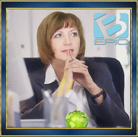 BEpic и Elev8 в Ростове-на-Дону