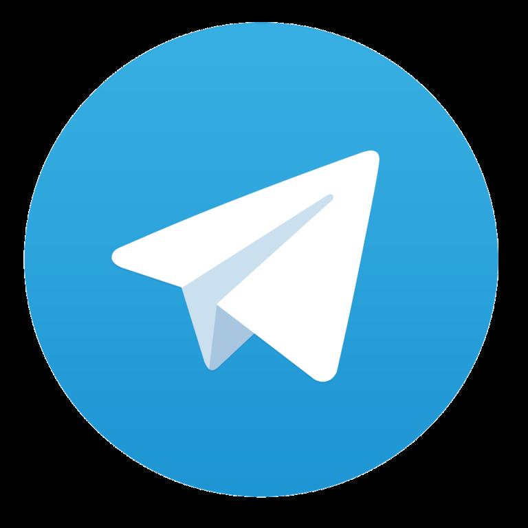 telegram bepic