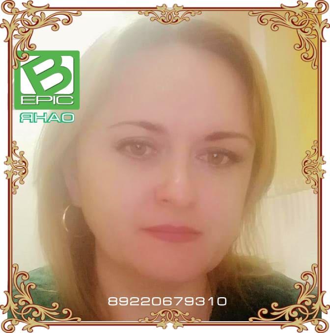 Представитель Best BEPIC в Ямало-Ненецком автономном округе