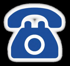 Телефон Элев8