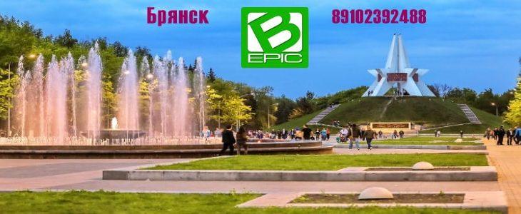 Elev8-Bryansk