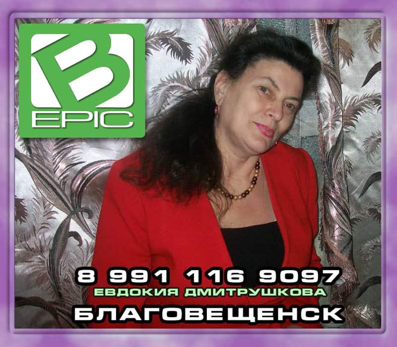bepic и Elev8 в Благовещенске и Амурской области