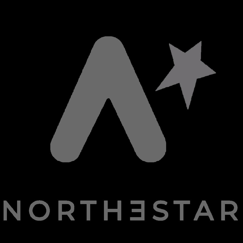NortheStar company